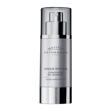 Esthederm Cyclo System Youth Concentrate Serum 21 30ml Renksiz
